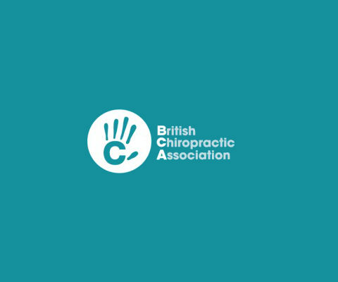 kings-road-clinic-chiropractic-southsea-british-chiropractic-association-logo-reverse1-300x141a