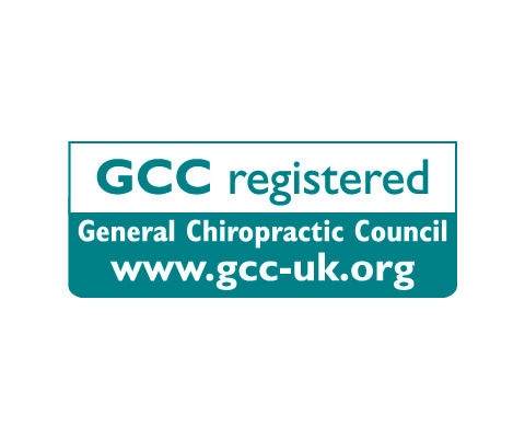 gccregistered