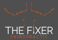 The Fixer Chiropractic - Chiropractor based in Gloucester by Ed Ballinger